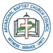 Arunachal Baptist Church Council